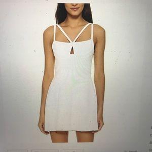 BCBGMAXAZRIA Charlot Dress - brand new with tags!